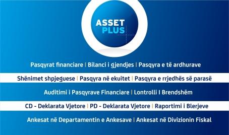 ASSET PLUSS_1
